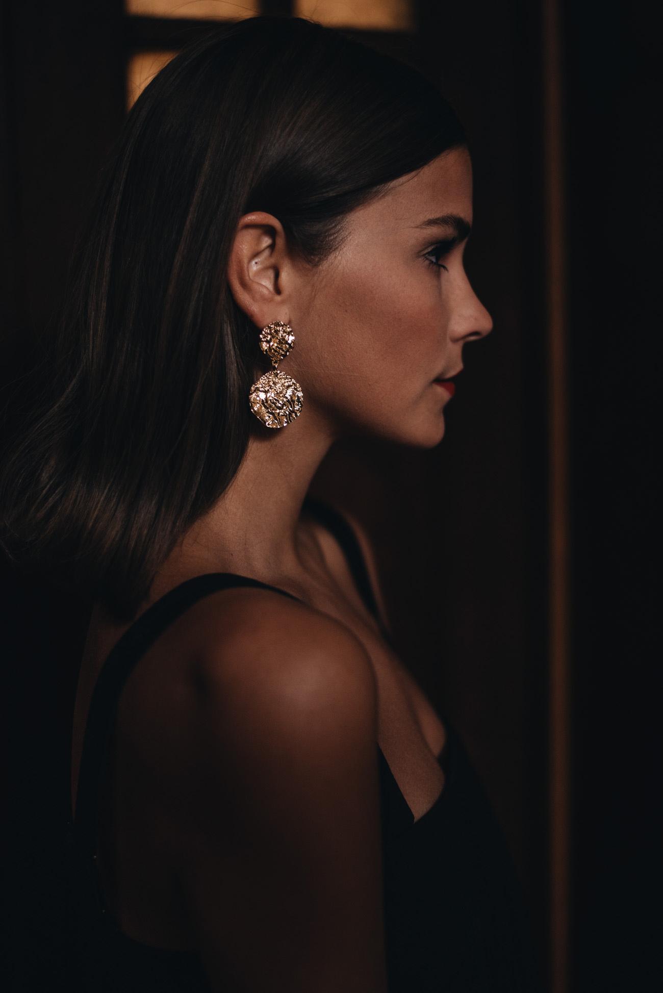 abend-make-up-Dior-Hypnotic-Poison-Eau-de-Toilette-Eau-de-Toilette-Review-Bericht-Meinung-nina-schwichtenberg-fashiioncarpet