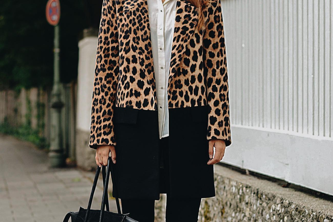 leopardenmuster-stylen-tipps
