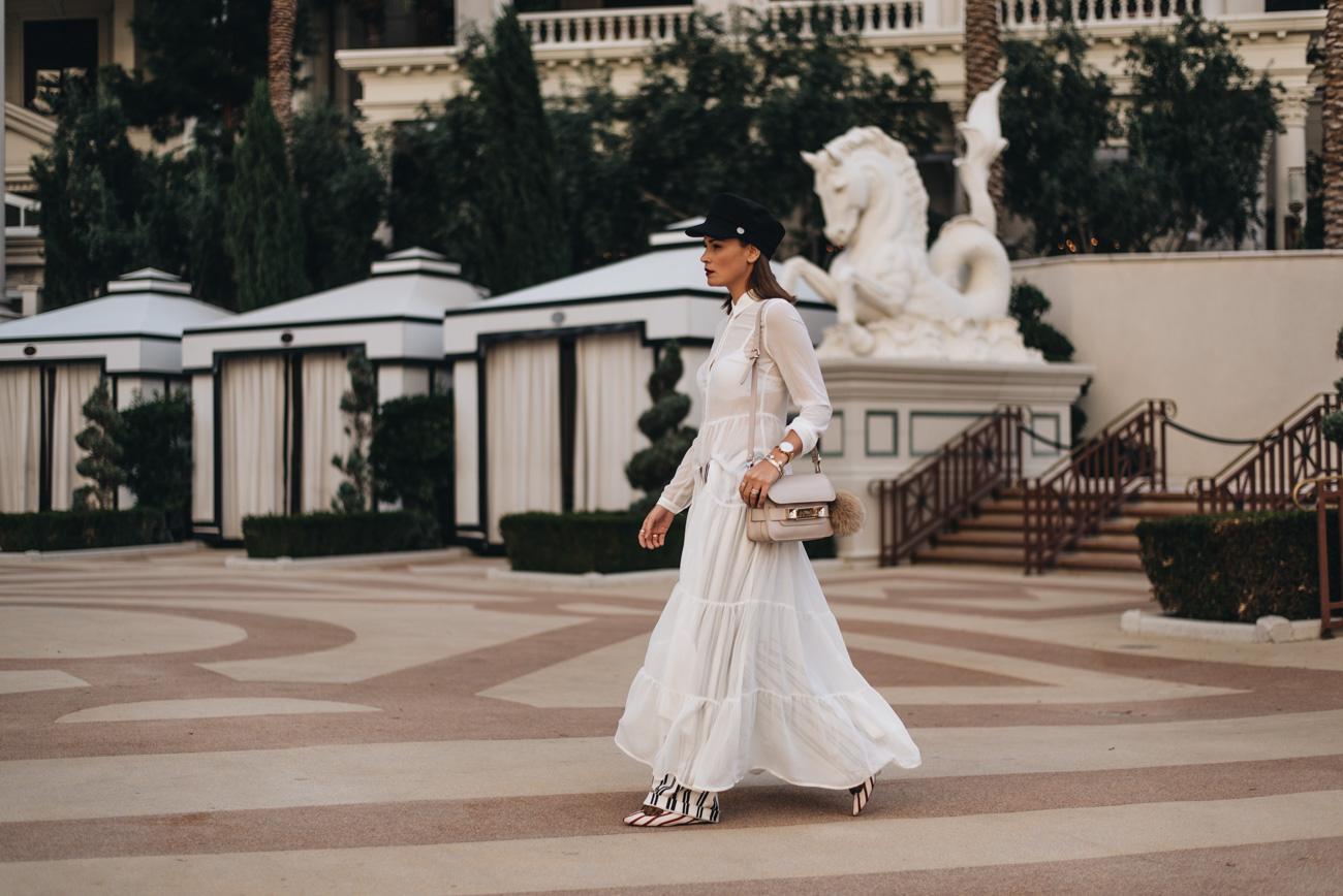 Weißes-Sommerkleid-im-Herbst-kombinieren-styling-tipps-nina-schwichtenberg-fashiioncarpet