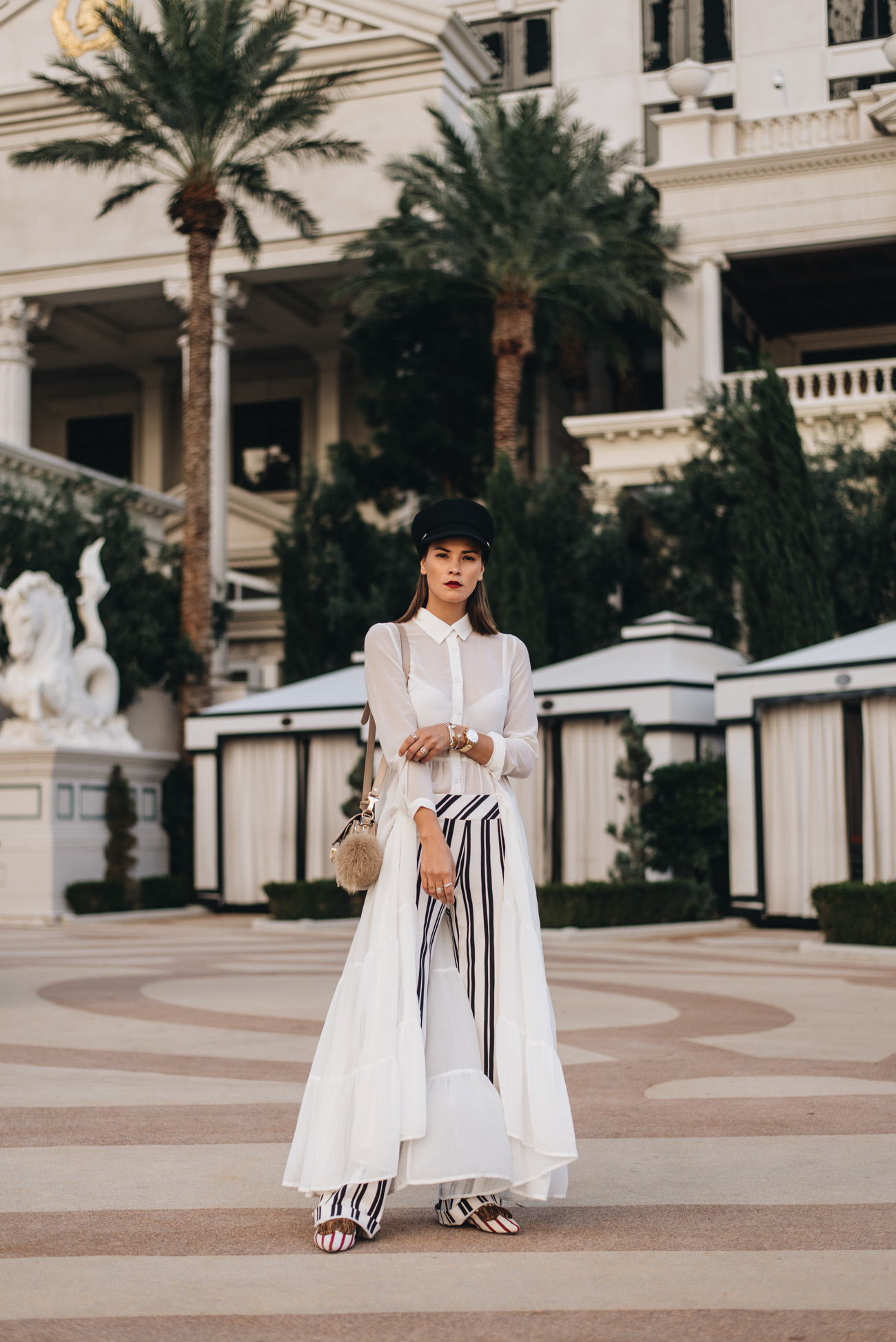 Fashion-Editorial-Foto-Shooting-las-vegas-caesar-palace-hotel-nina-schwichtenberg-mode-bloggerin-fashionbloggerin-fashiioncarpet