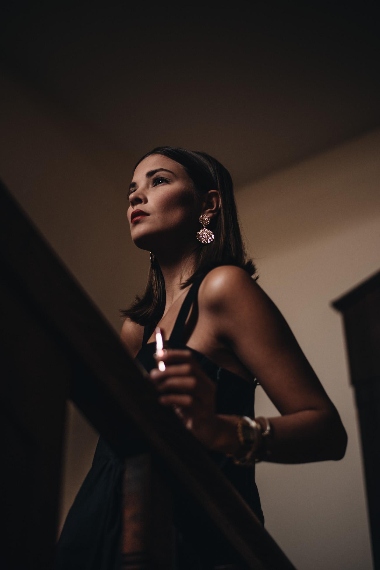 Beauty-editorial-shooting-Blogger-Fotoshooting-Make-Up-Trends-2018-fashiioncarpet-nina-schwichtenberg