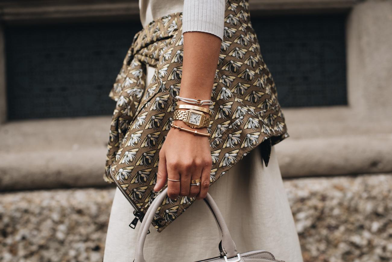 Cartier-Schmuck-Ikonen-Klassiker-Love-Bracelet-Panthere-Uhr-Trinity-Armband-nina-schwichtenberg-fashiioncarpet