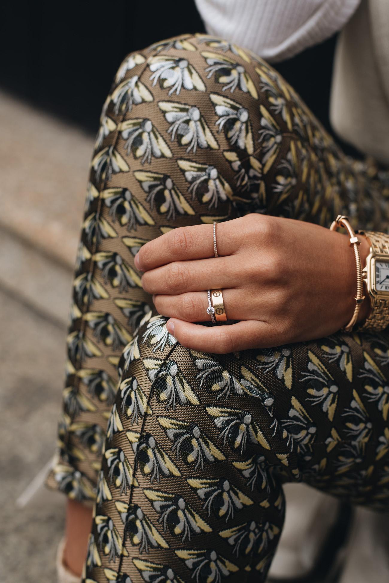 Cartier-Schmuck-Ikonen-Klassiker-Love-Bracelet-schmal-Panthere-Uhr-Trinity-Armband-nina-schwichtenberg-fashiioncarpet