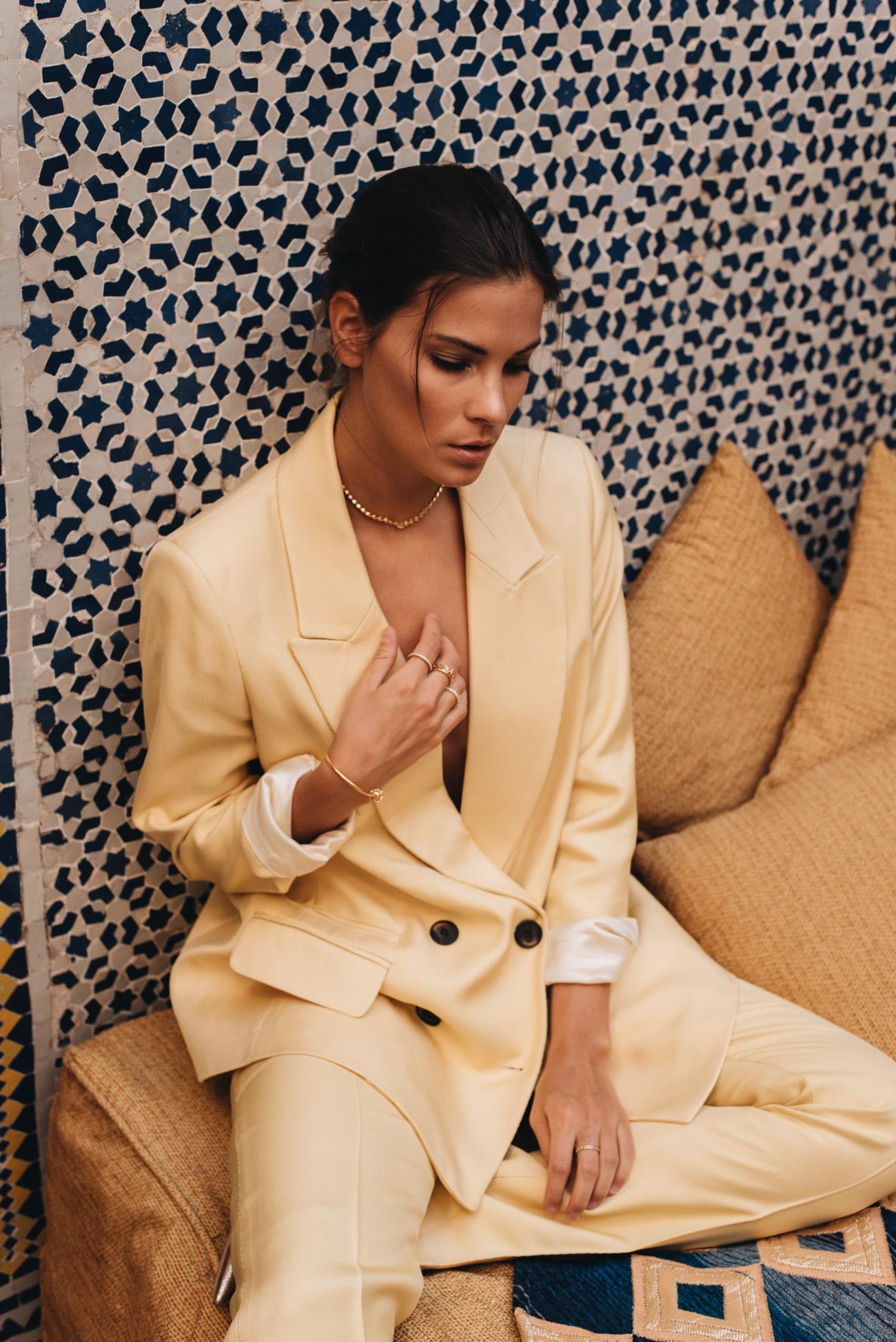 Nina-Schwichtenberg-Fashiioncarpet-Fashion-Lifestyle-Influencer-Germany-Deutschland