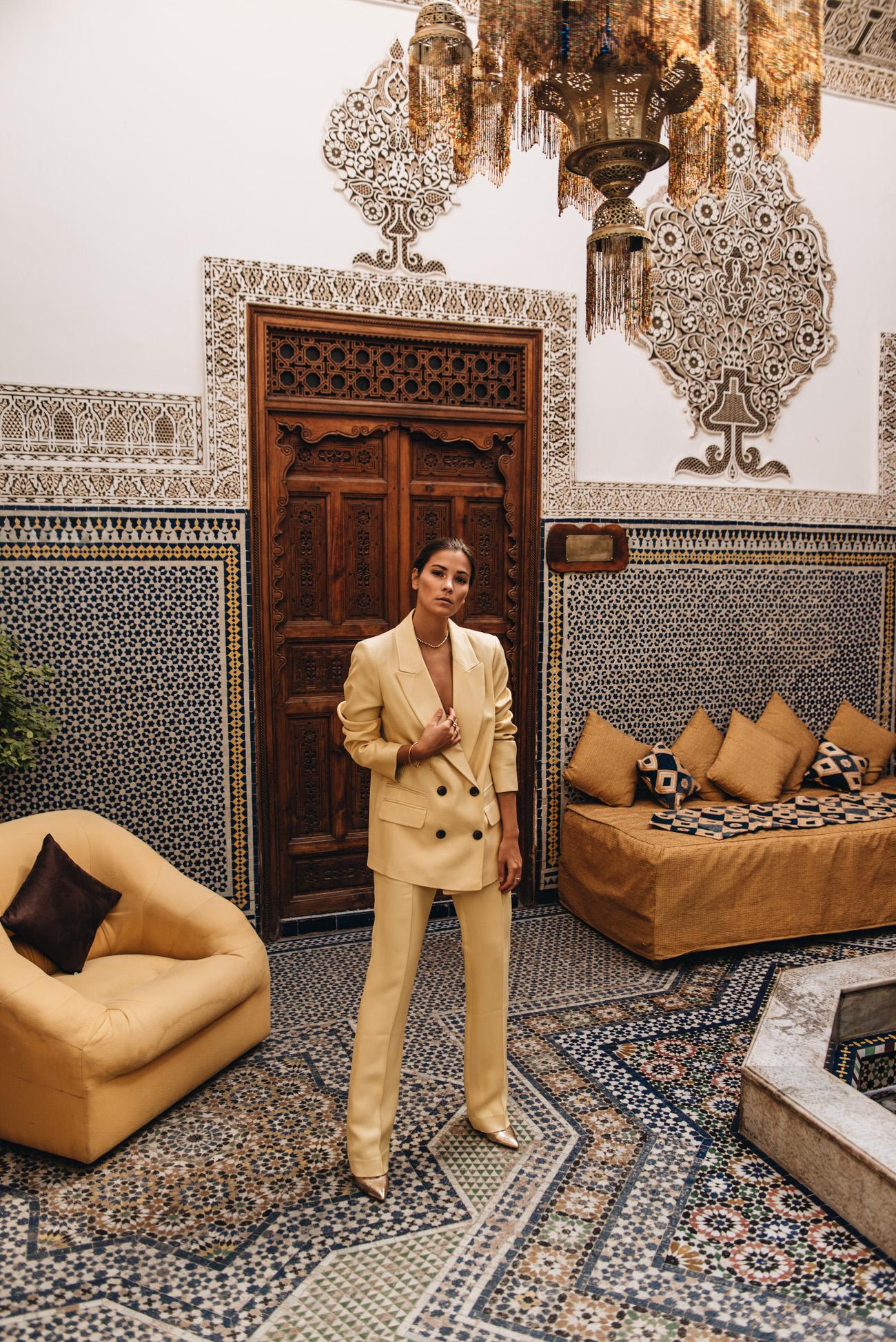 Die-besten-fashionblogger-deutschland-münchen-nina-schwichtenberg-fashiioncarpet