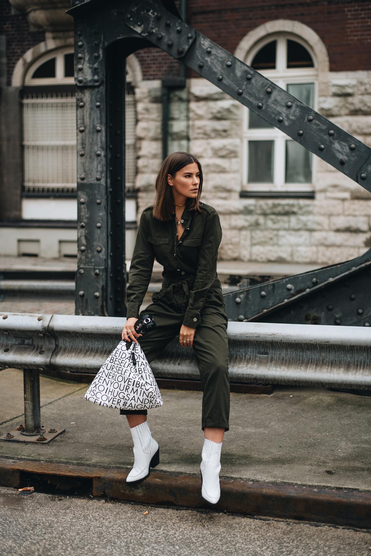 Mode-Trend-Cowboy-Boots-Stiefel-weß-nina-schwichtenberg-fashiioncarpet