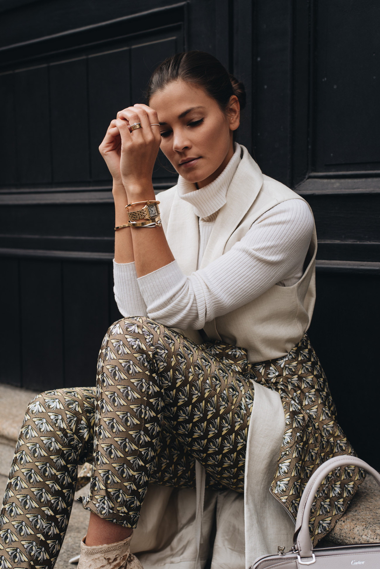 Modetrends-2018-Layering-Hosenanzug-nina-schwichtenberg-fashiioncarpet
