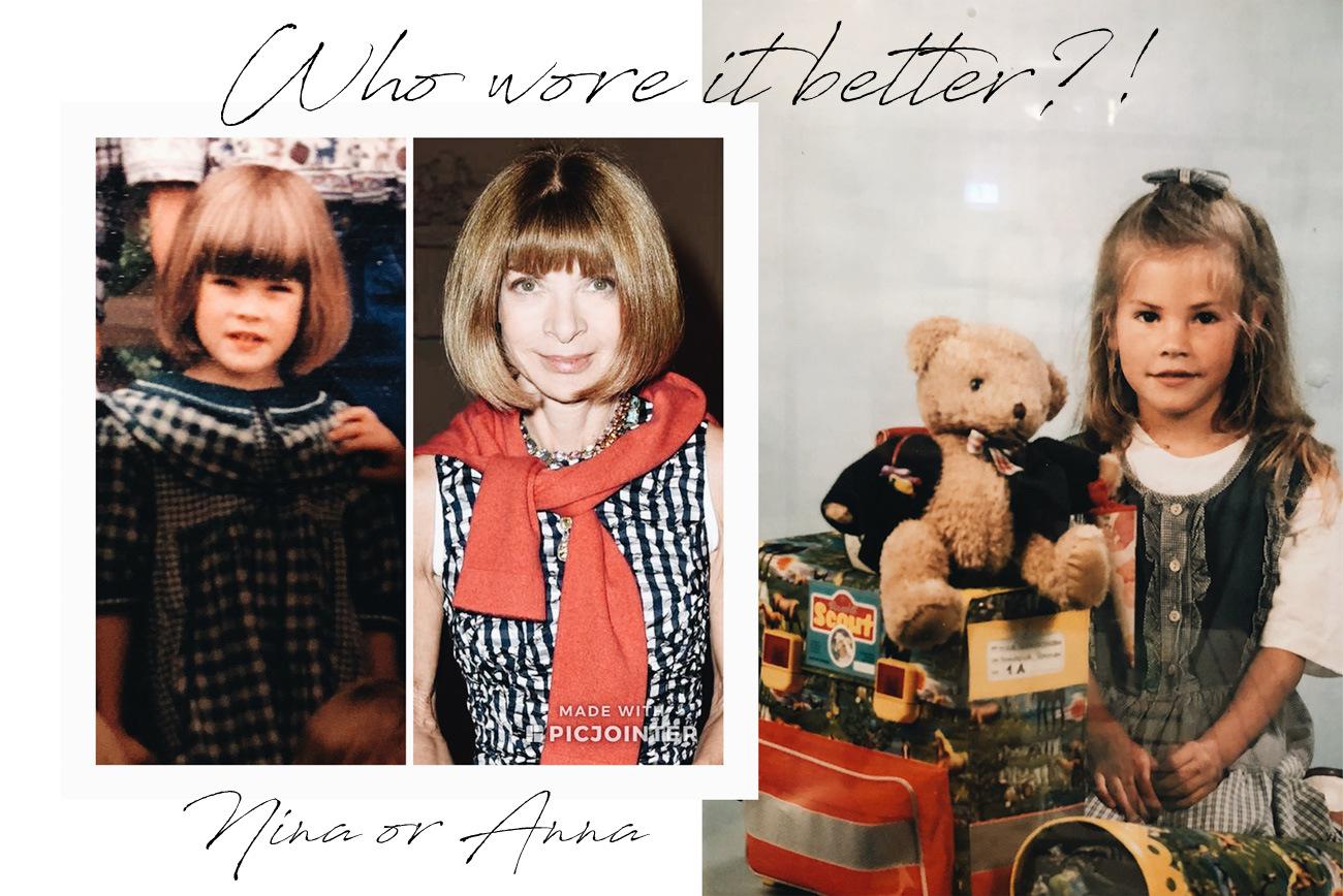 Nina-Schwichtenberg-kinder-fotos