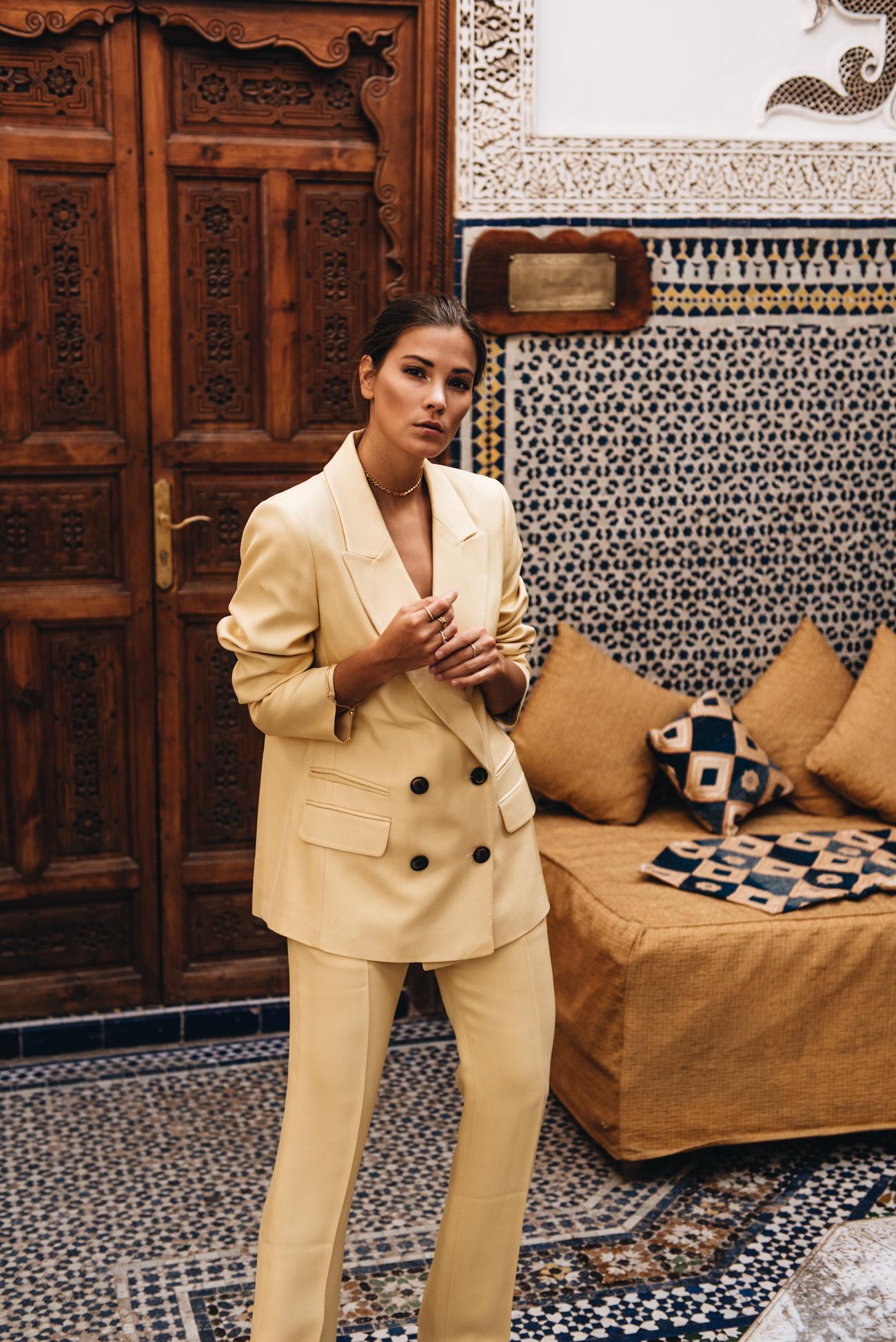 Marrakesch-Riad-Sebban-Mode-Foto-Shooting-nina-schwichtenberg-fashiioncarpet