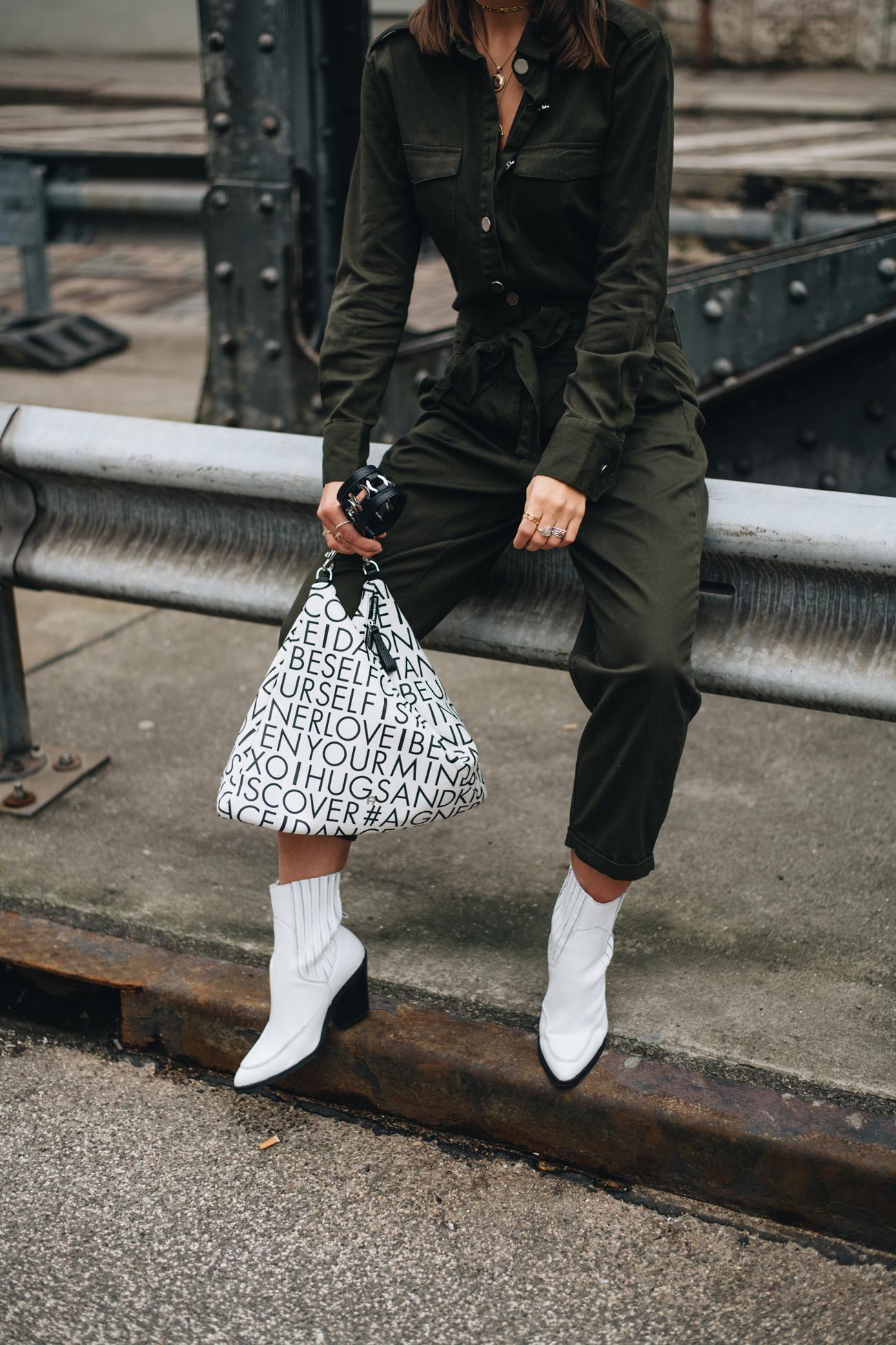 Fashion-Trend-Cowboy-Boots-Stiefel-weß-nina-schwichtenberg-fashiioncarpet