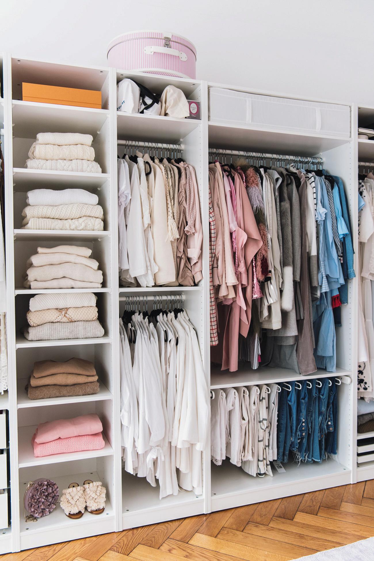 kleiderschrank-organisieren-tipps