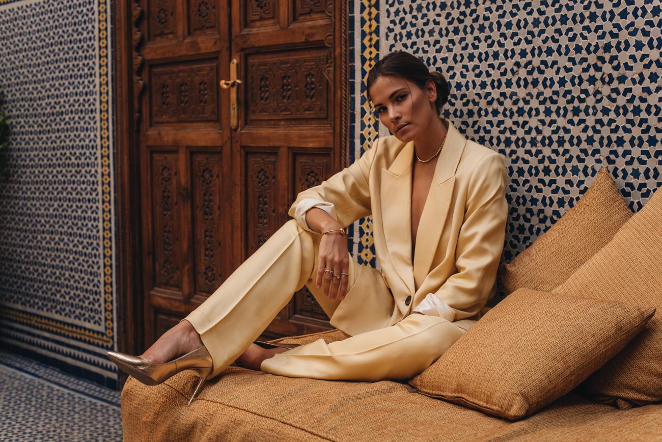 Luxus-Influencer-Deutschland-Hig-End-Nina-Schwichtenberg-fashiioncarpet