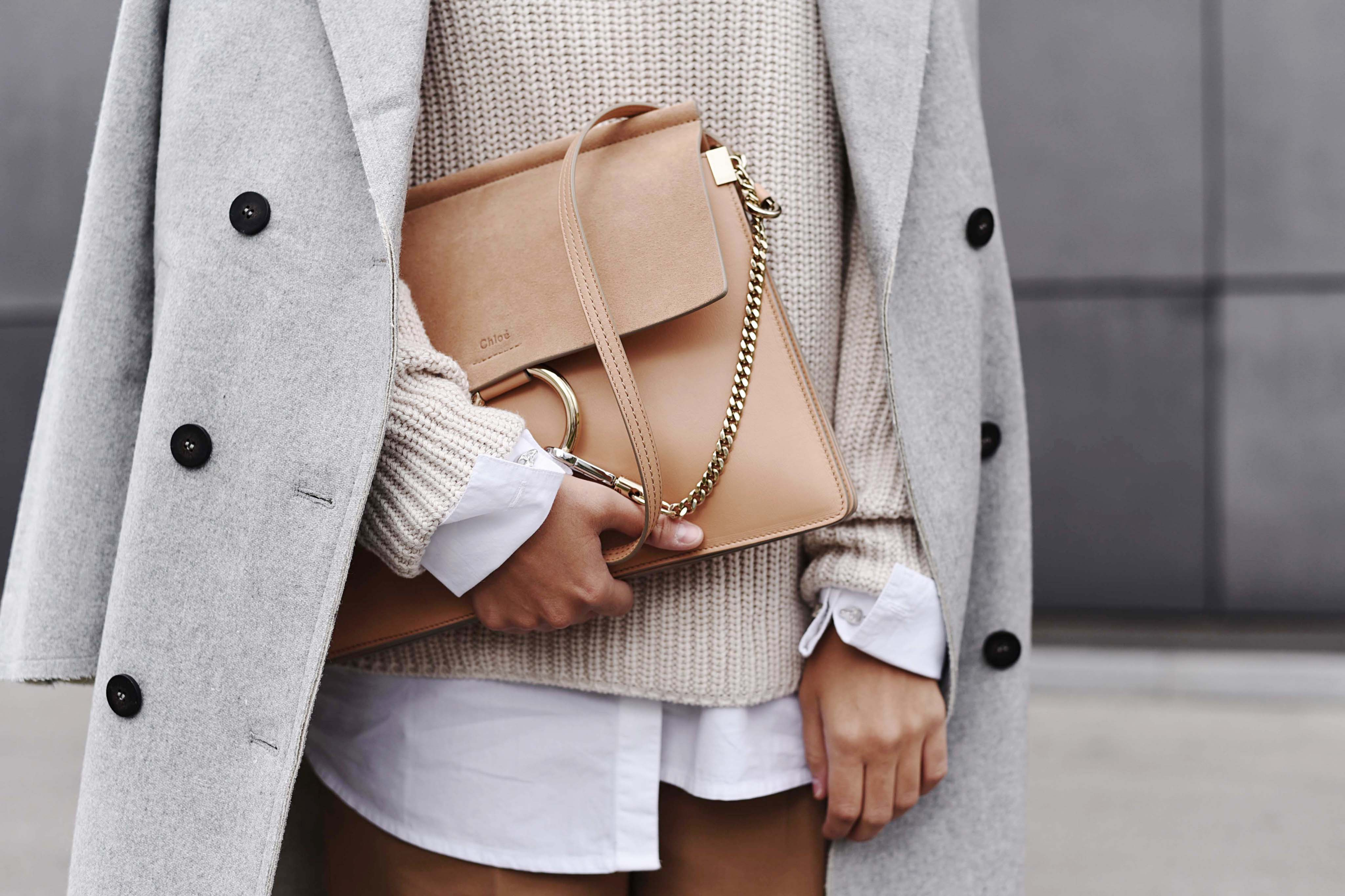 a24027b5106280 Tipps  Die besten Designer Mode Schnäppchen finden   kaufen!