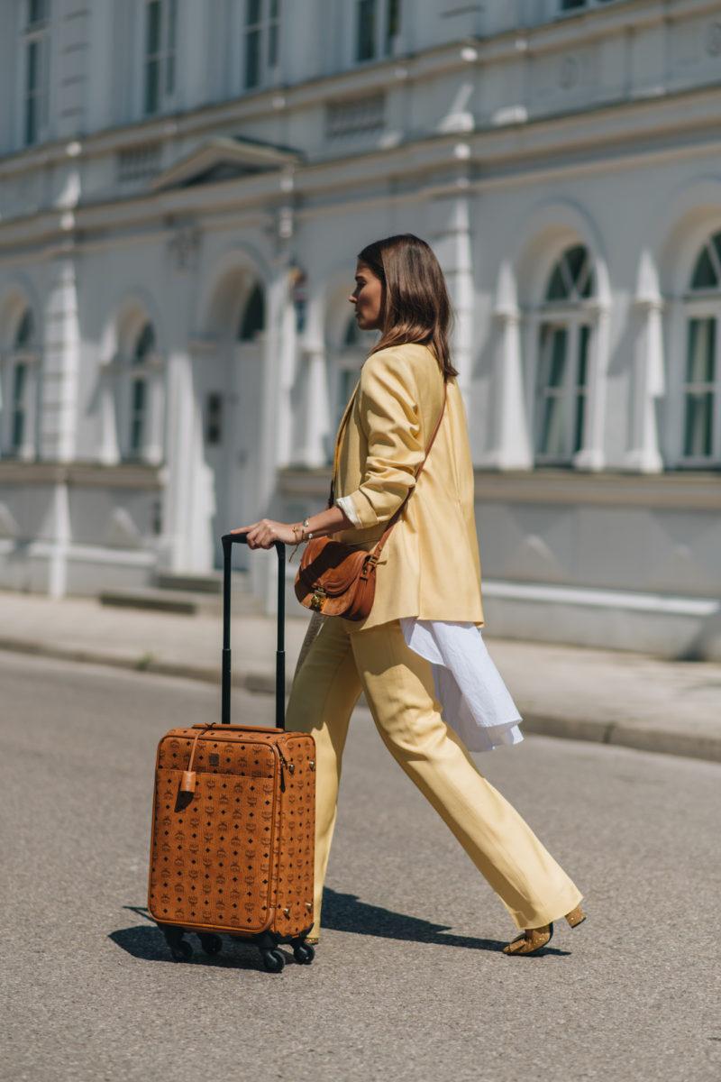 Mode Insider: Das sind die wichtigsten Fashion Week Begriffe