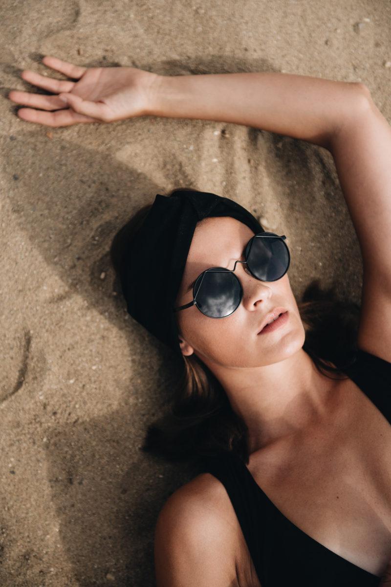 Beauty 1x1: Der große Sonnenschutz Guide