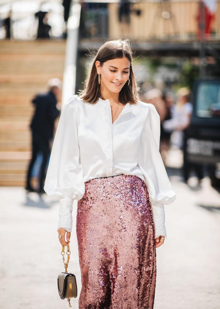 Mode Trends Für 2019 Die Wichtigsten Findest Du Jetzt Im überblick