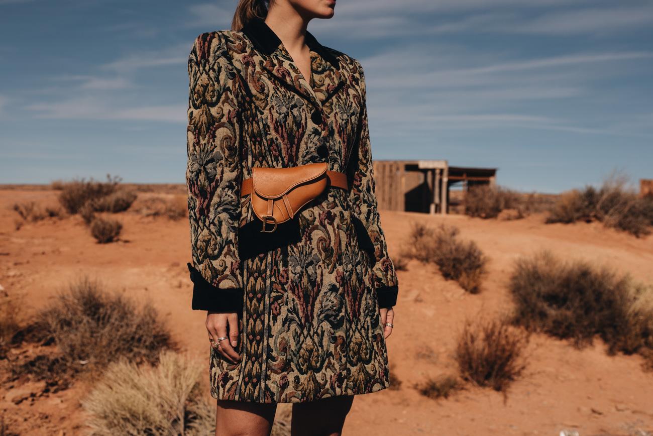 Handtaschen Trends Herbst & Winter 2018/2019
