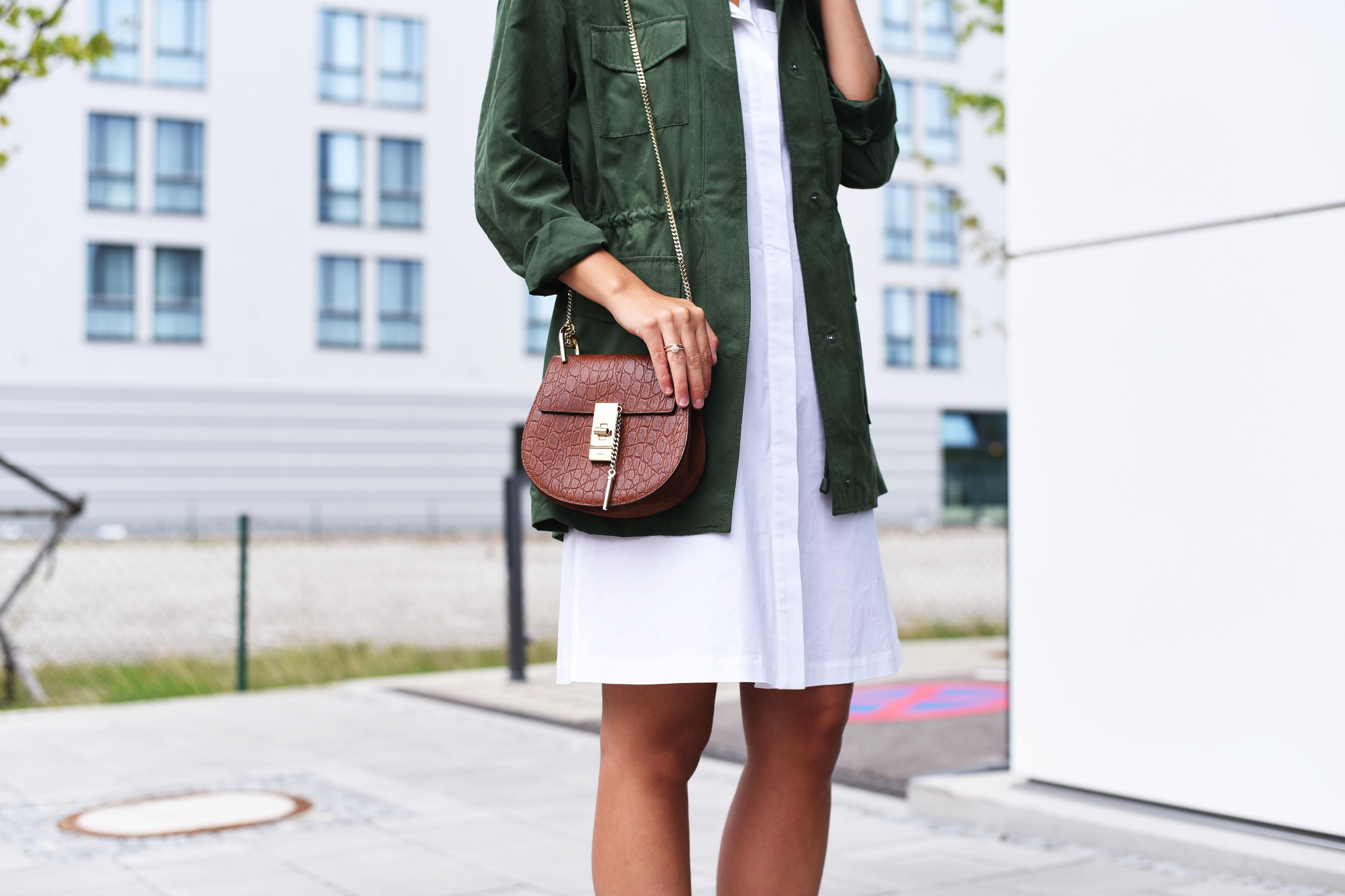 Taschen Trends Herbst & Winter 2018/2019