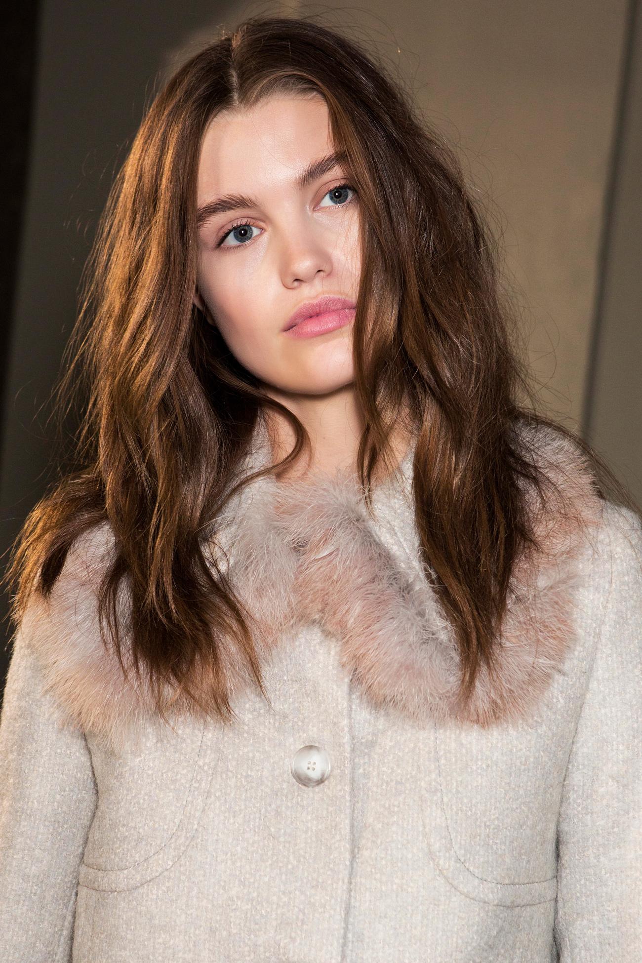 Die beliebtesten Haarschnitte für den Herbst und Winter 2018