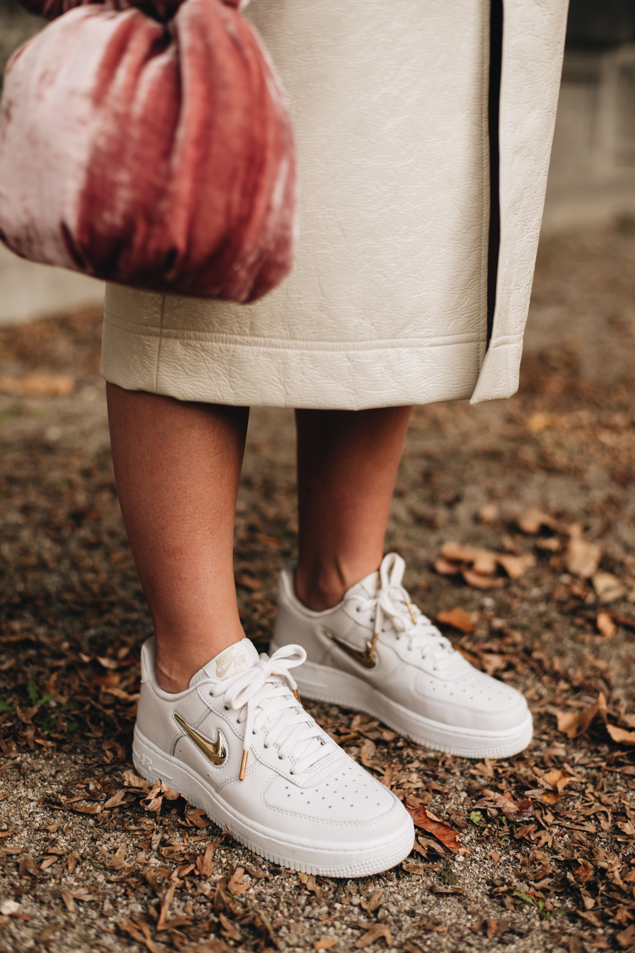 Sneaker Trends 2020: Im Herbst setzen wir auf diese coolen