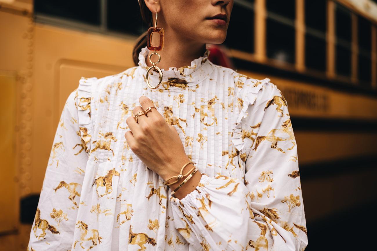 Cartier Love Bracelet SM