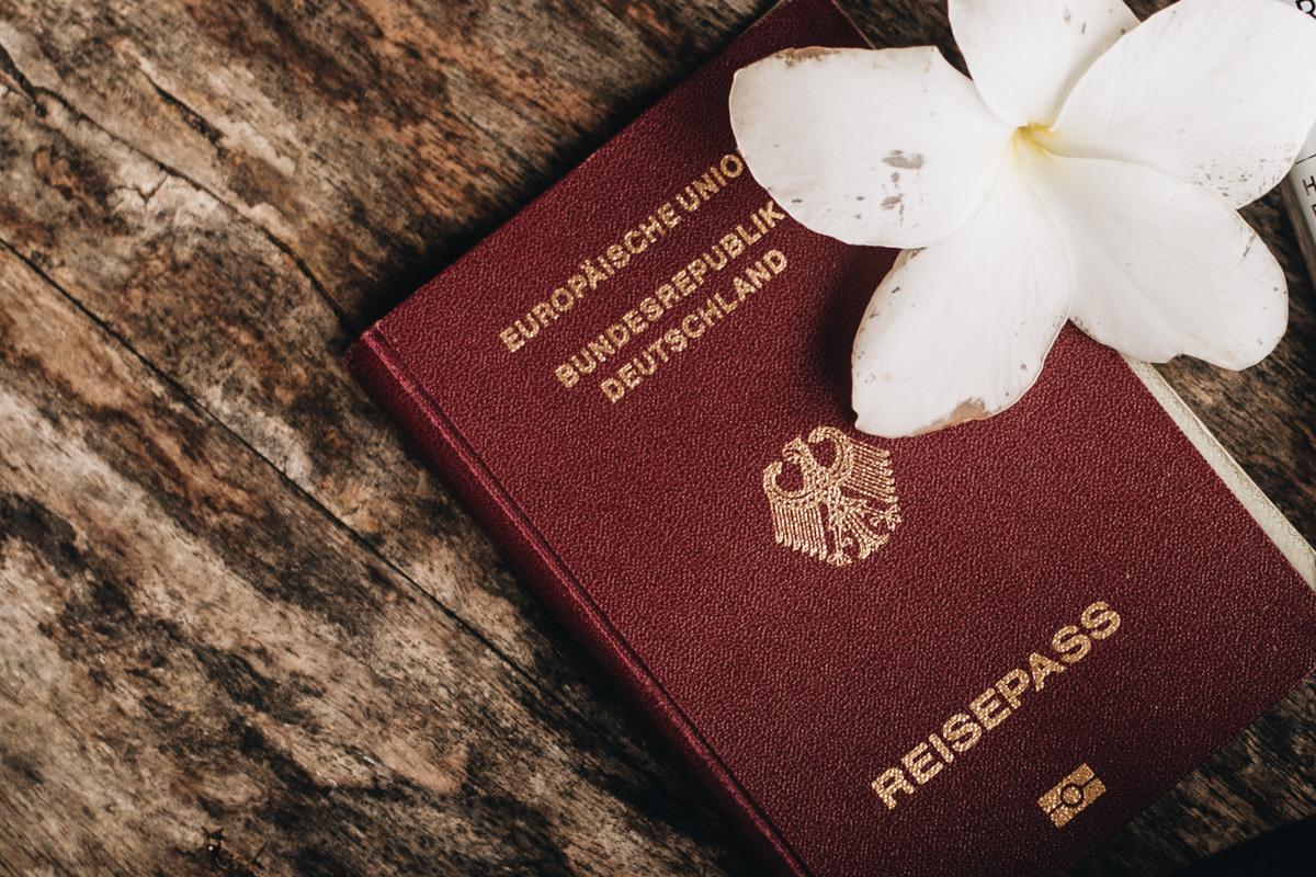 Tipps für eine Hawaii Reise
