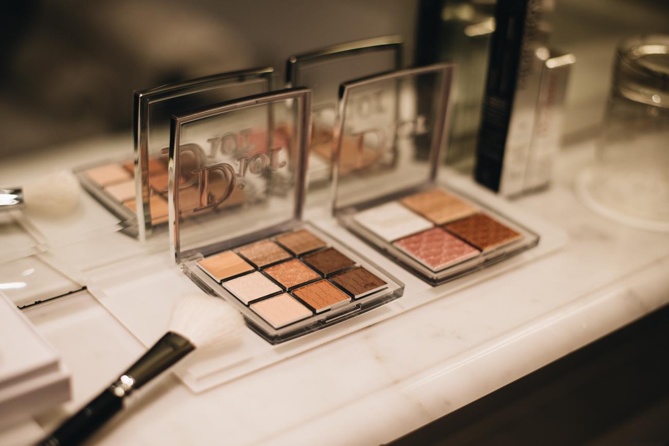 Beauty Essential Highlighter