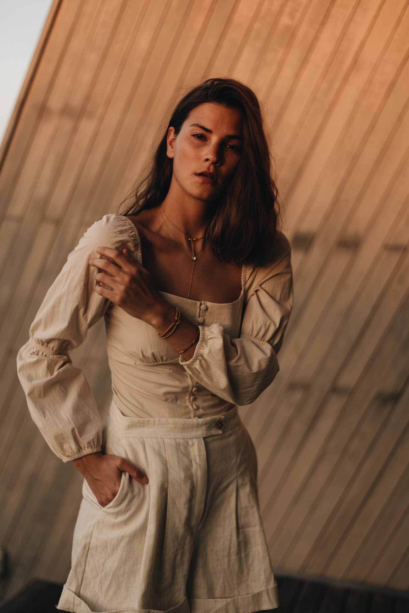Modelabels Geheimtipp Fashion