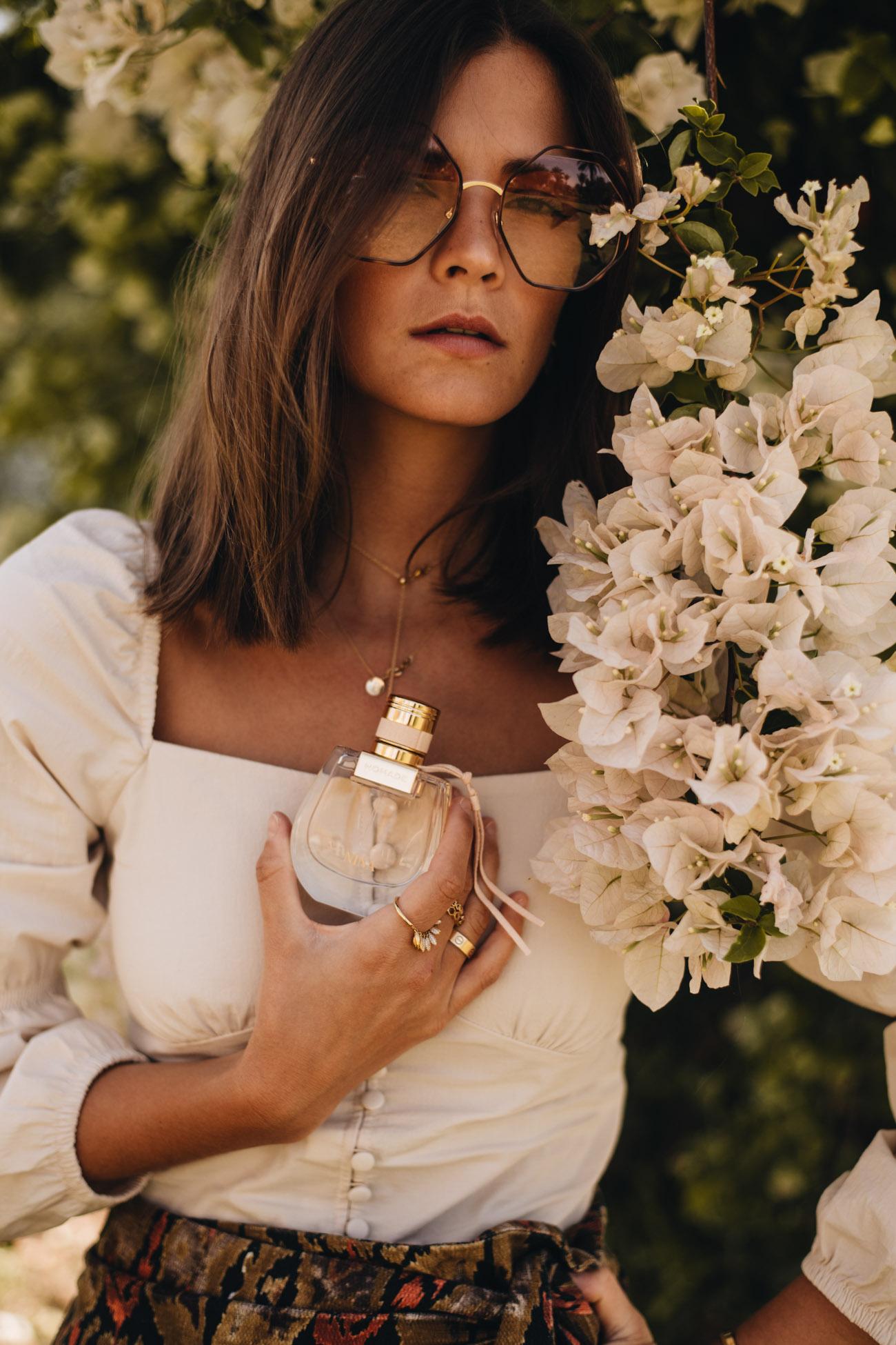 Parfum Trends Sommerdüfte 2019