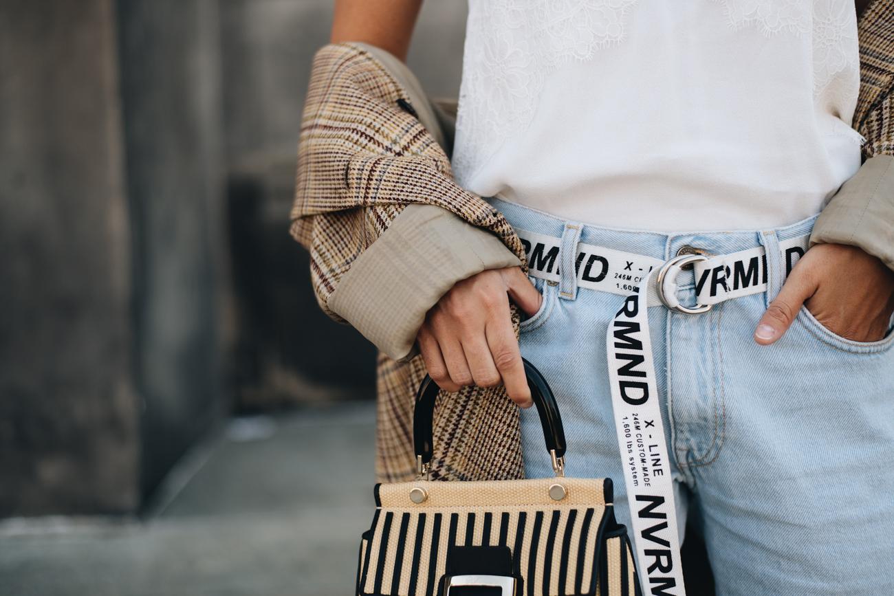 die perfekte Jeans finden tipps