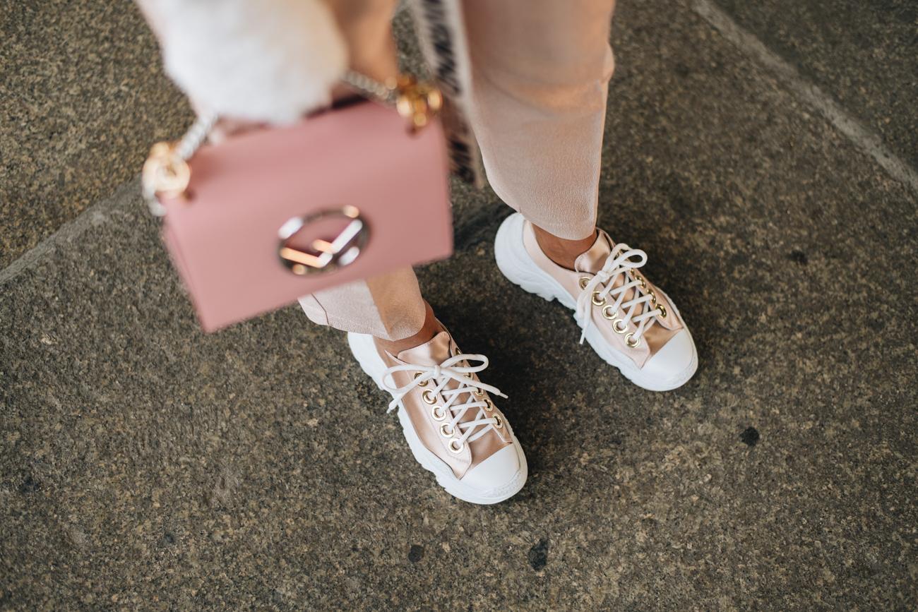 Sneaker Trends 2019 die angesagtesten Schuhe! | everysize