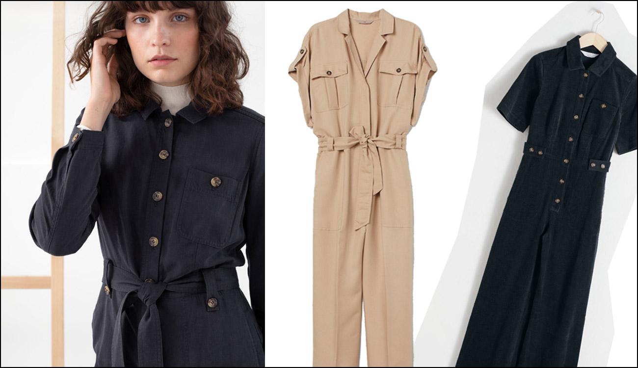 Herbst-Trends 2019/20