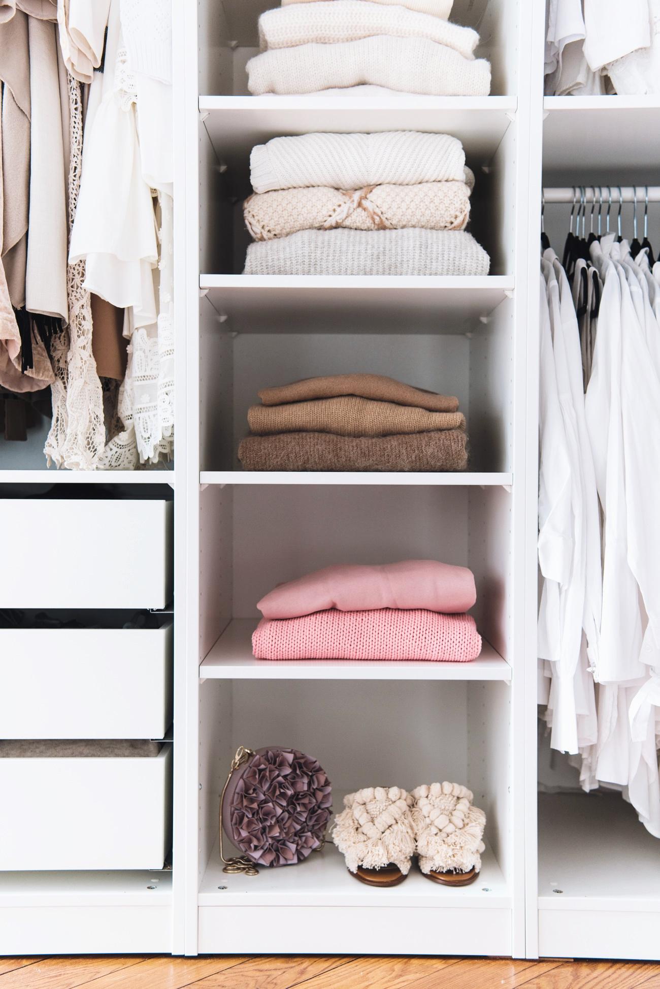 Mode und Kleidung recyceln