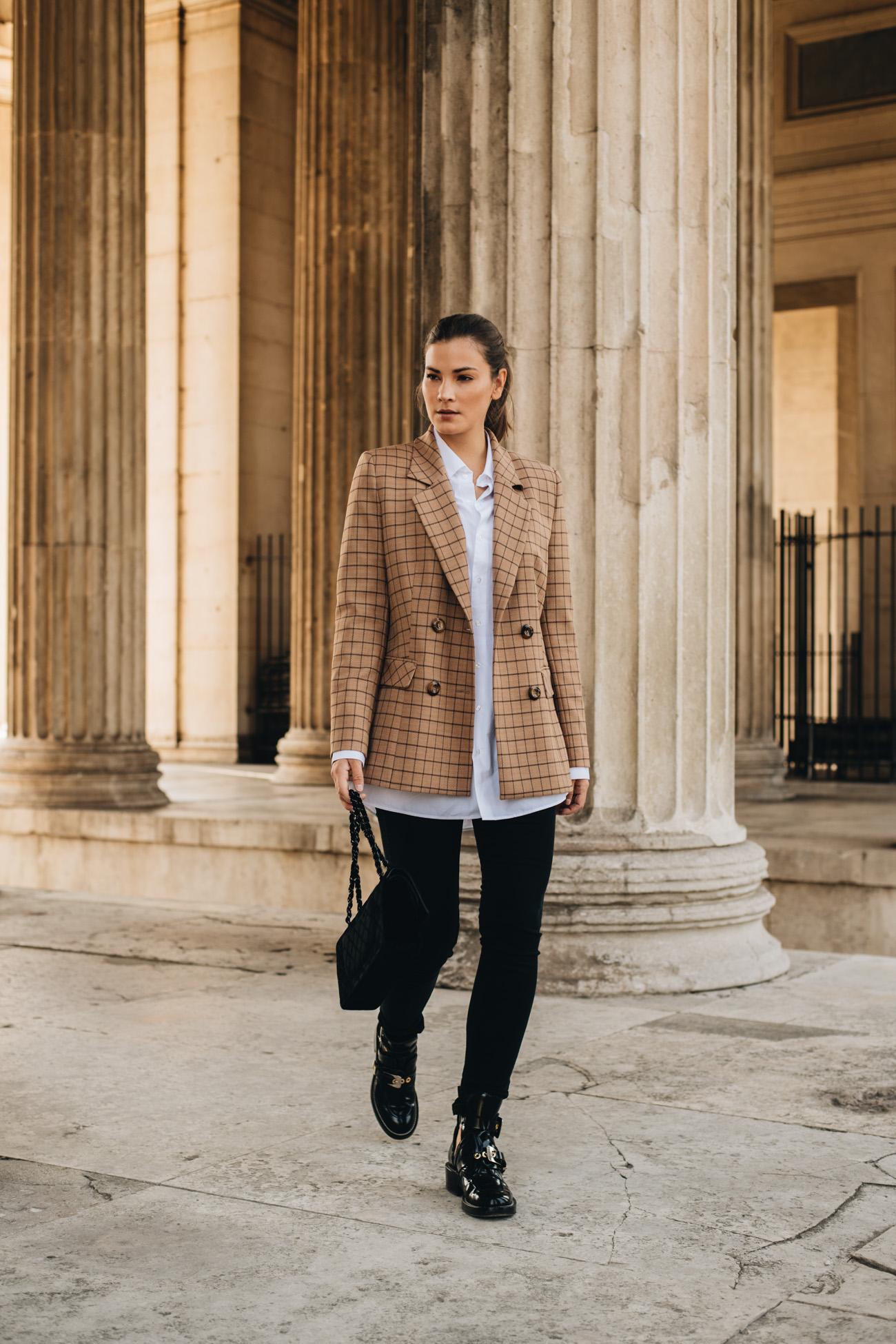 Die 52 besten Bilder von Looks in 2019 | Outfit ideen, Mode