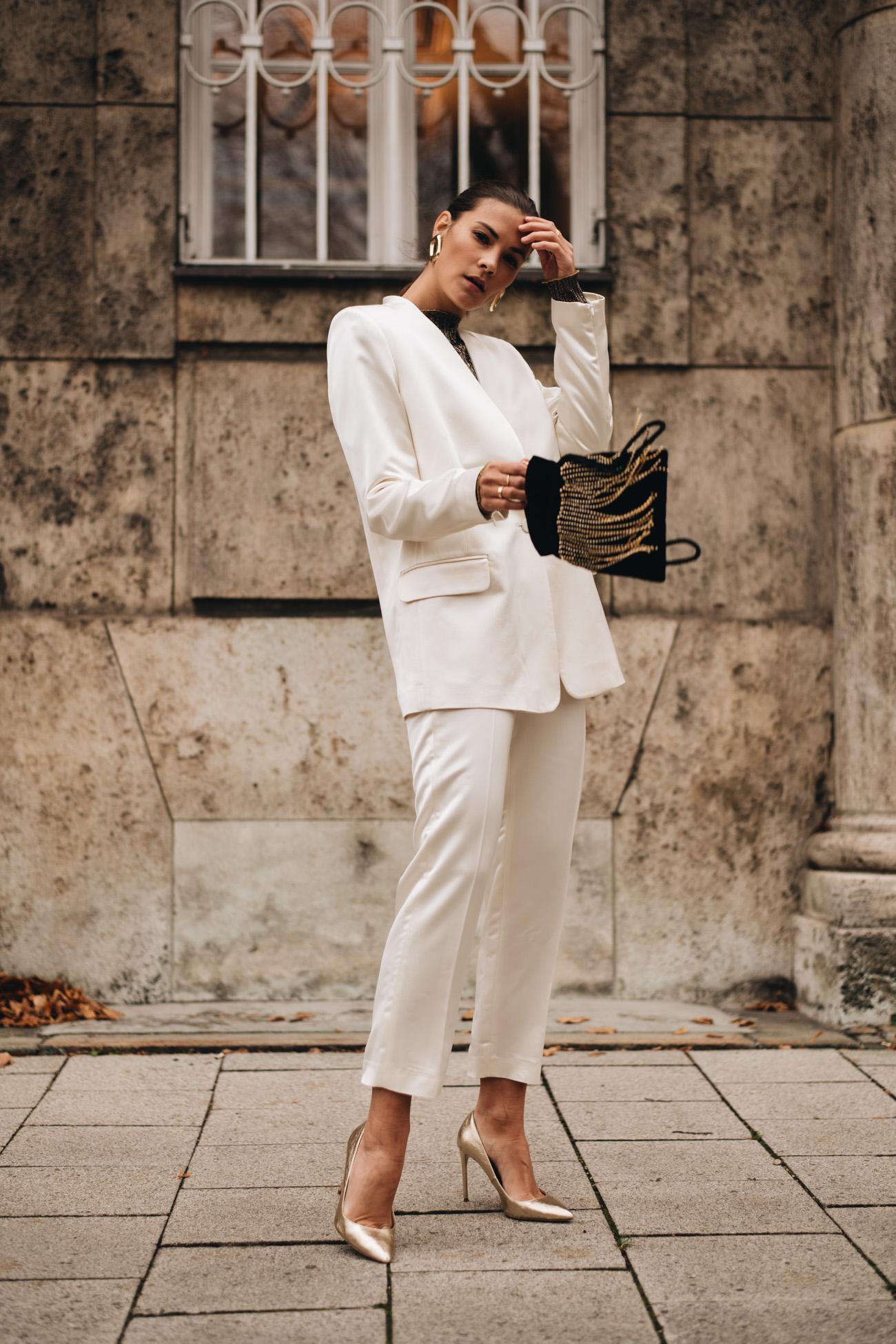Modetrends Sommer 2019 günstig online kaufen   Strandpassage