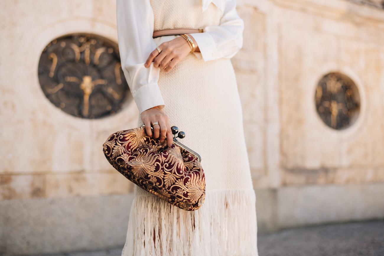 Herbst Must Haves 2019: Kleider