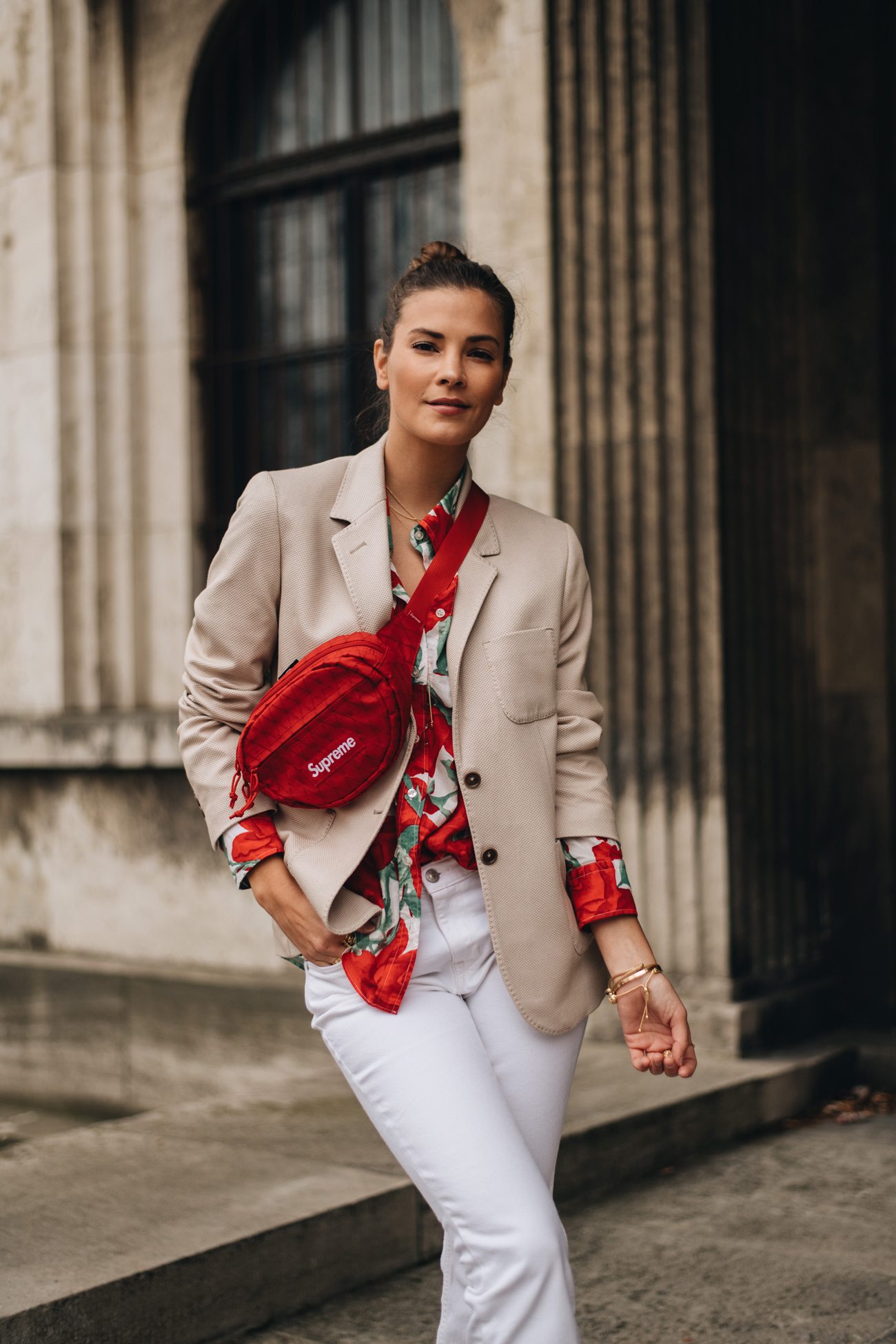 Mode Klassiker für Frauen