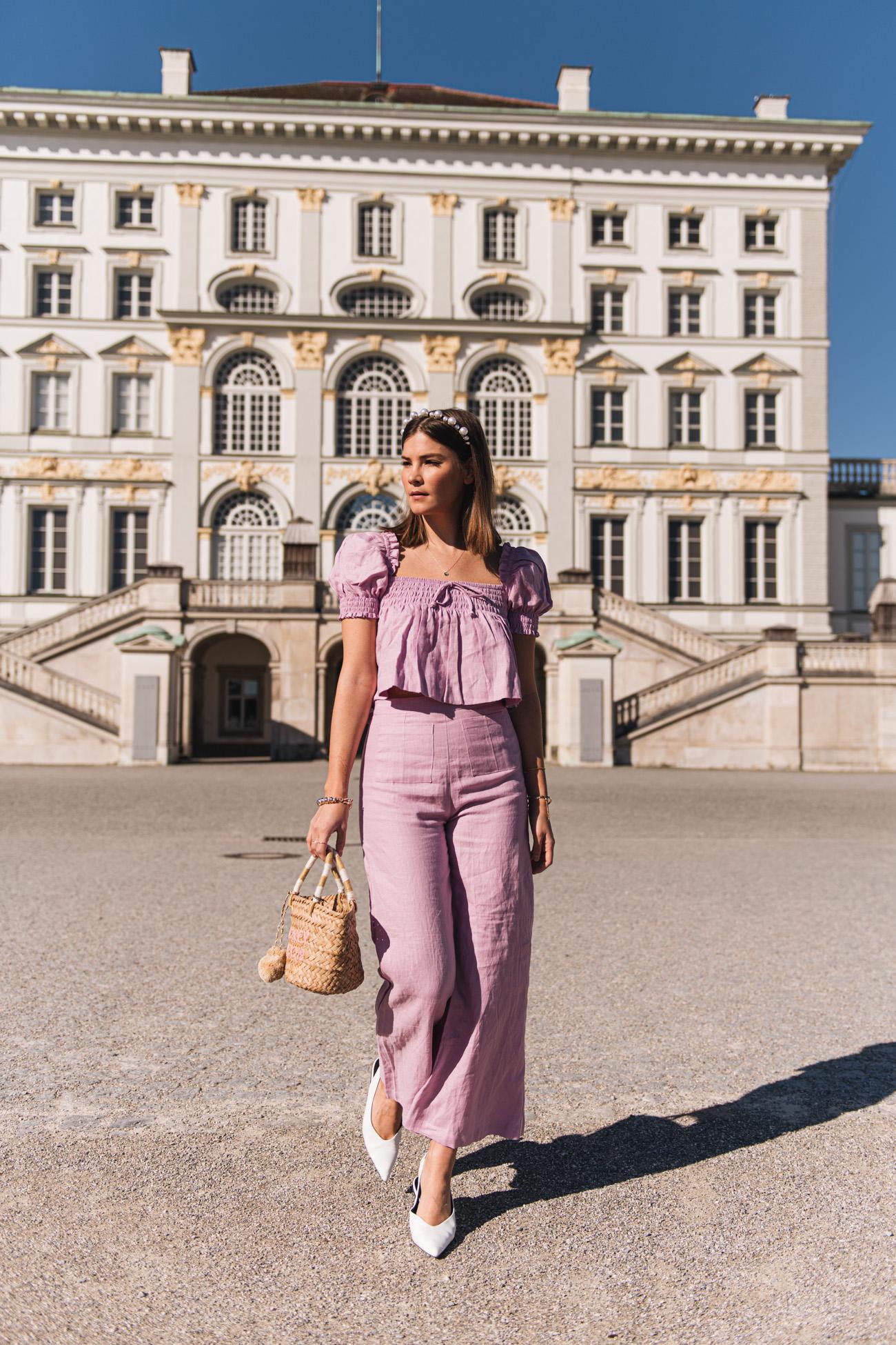 Nachhaltige und bezahlbare Modemarken 2020