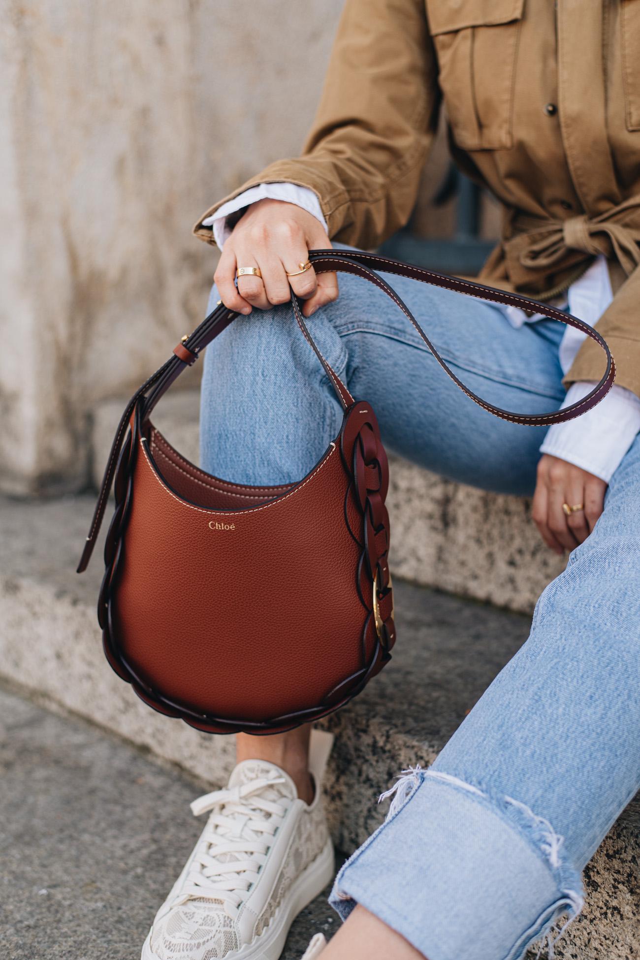 Handtaschen Trends 2020