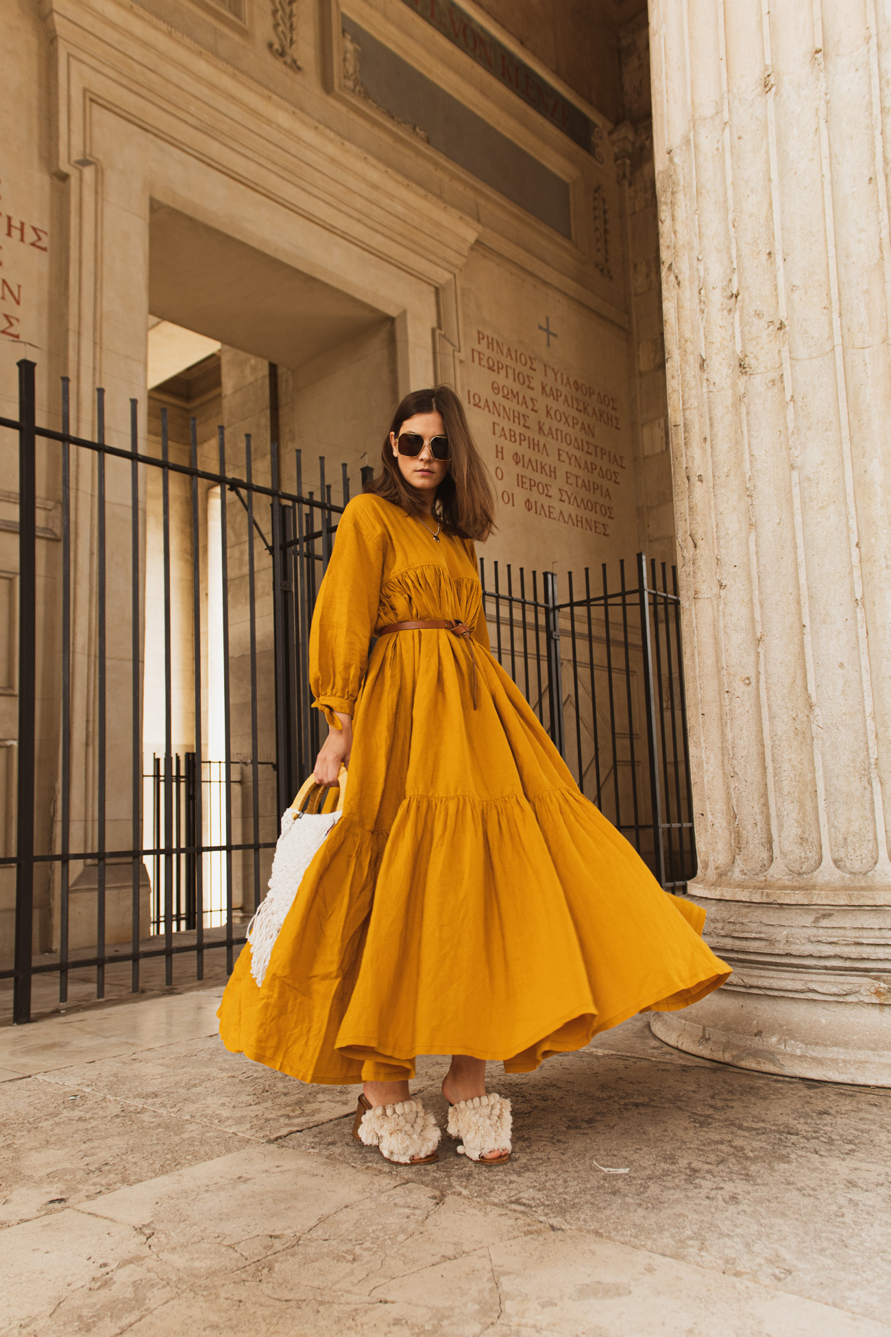mode von 2010 bis 2020: die wichtigsten kleidertrends des
