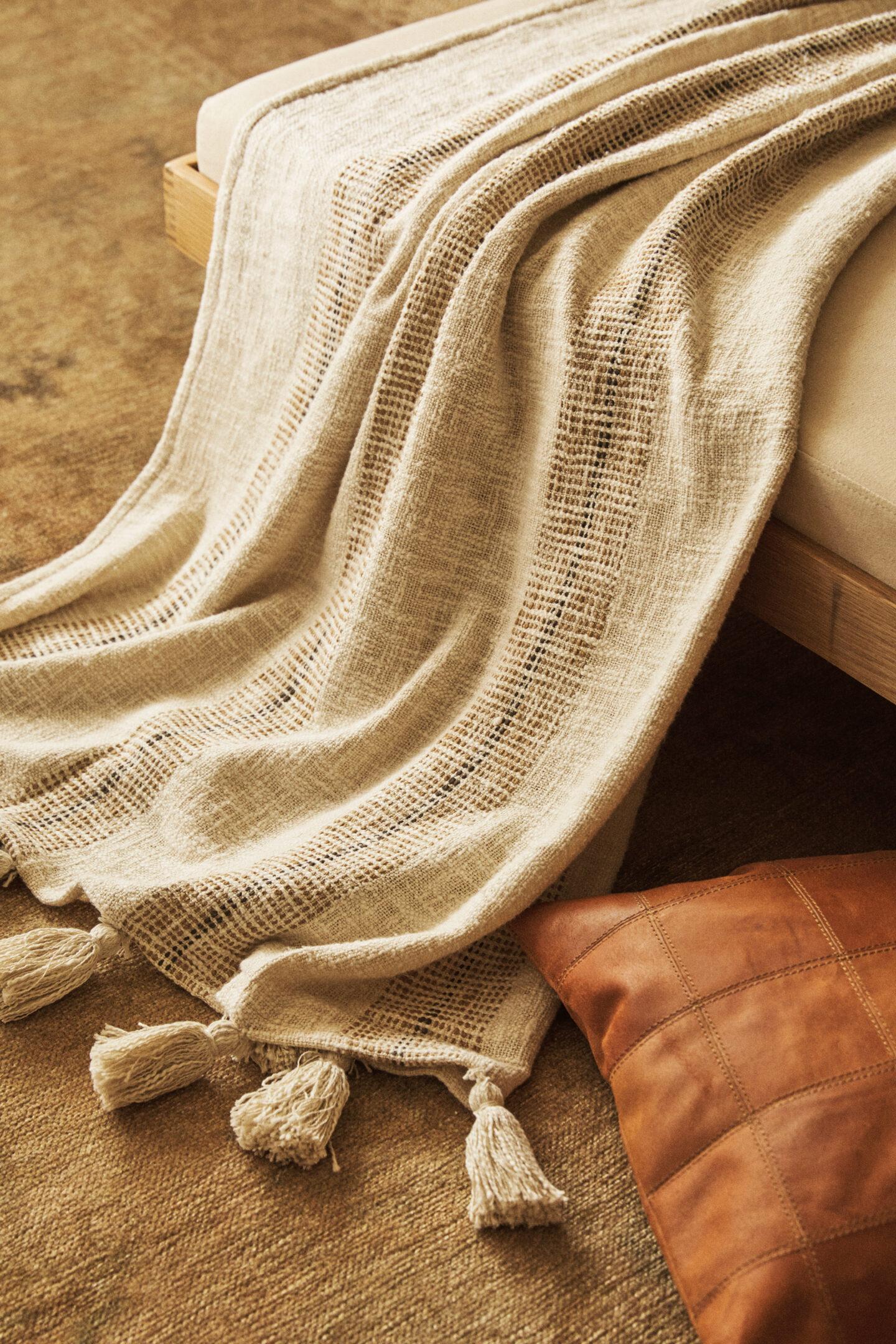 Zara Home Decke
