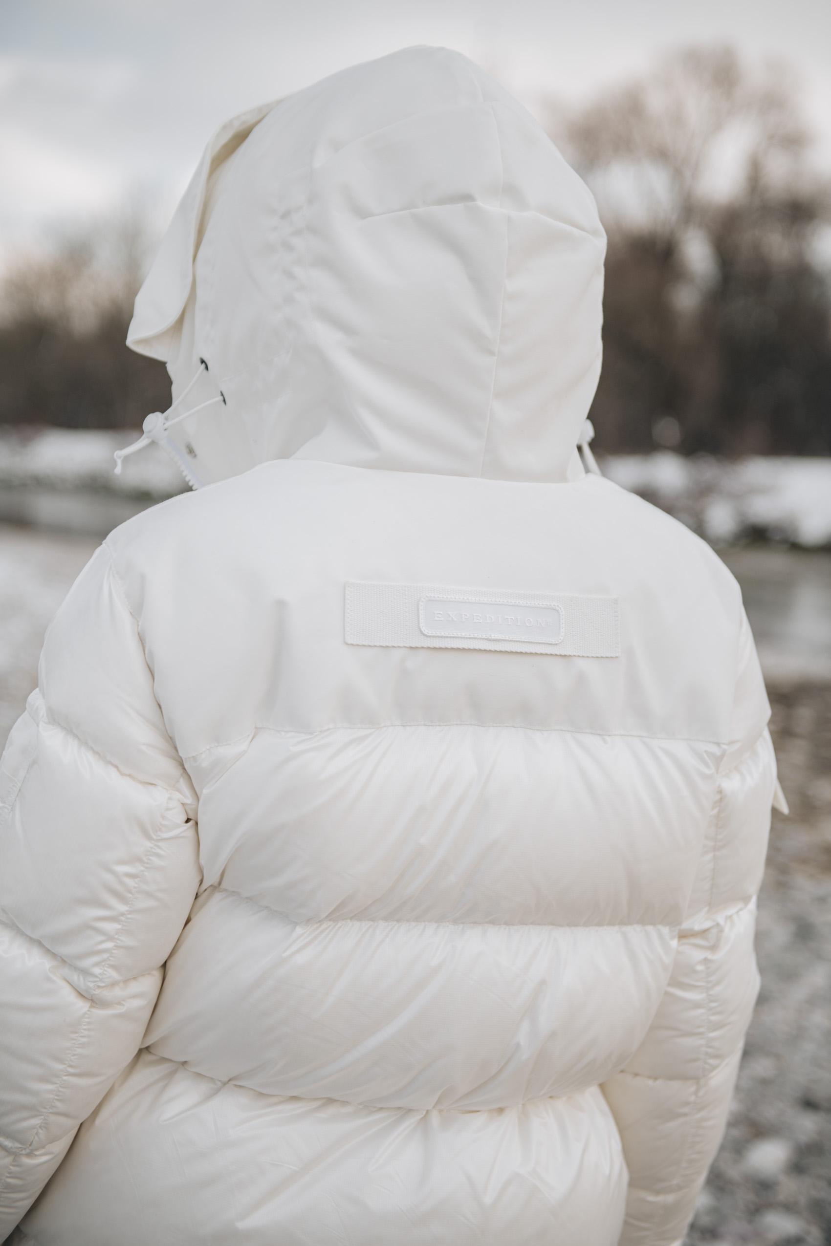 Weißer-Parka-Winter-Expedition