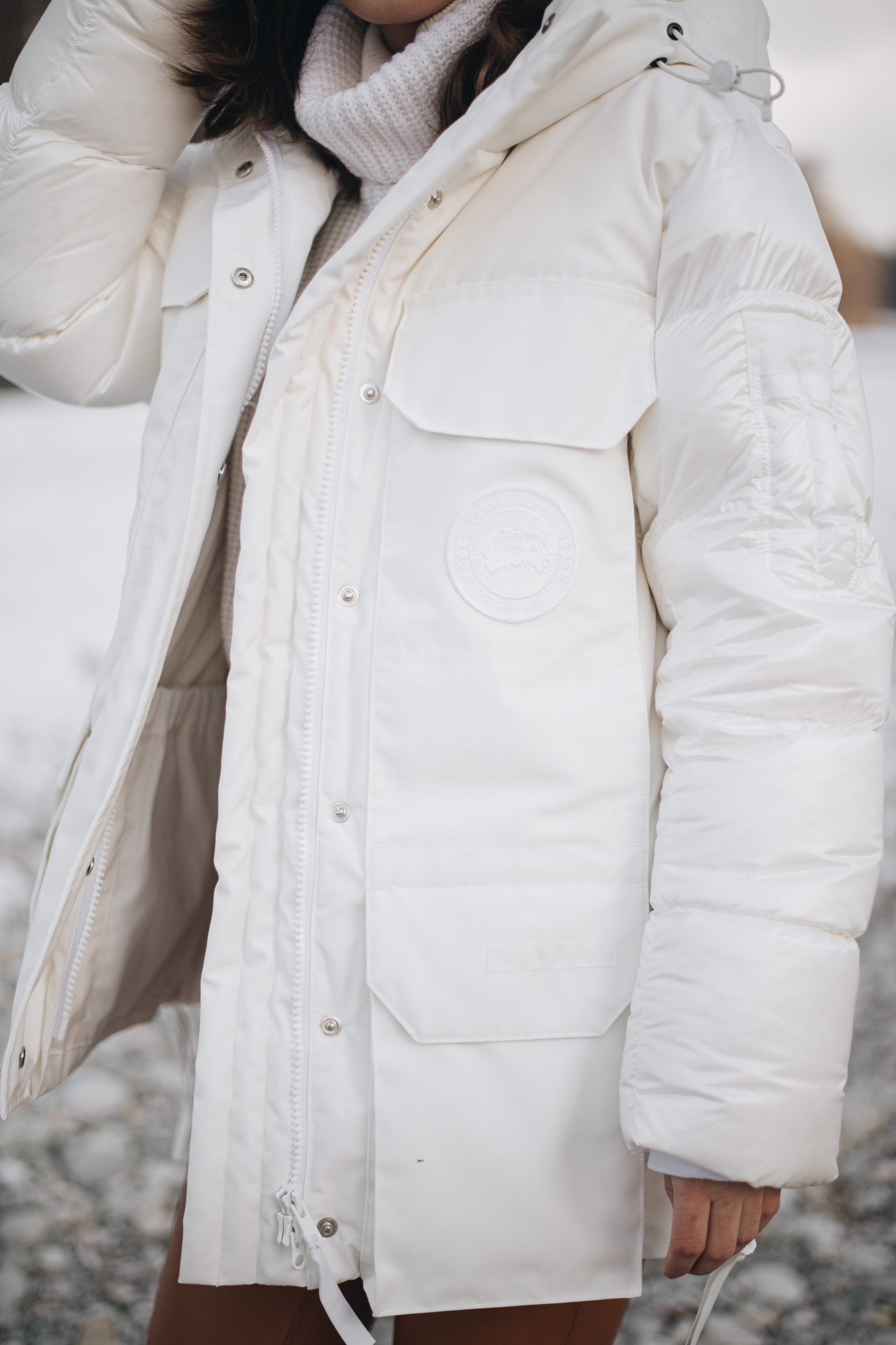 canada-goose-standard-expedition-parka